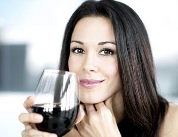 Действие антибиотика если выпить алкоголь