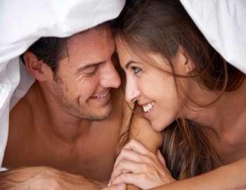 вазэктомия и секс