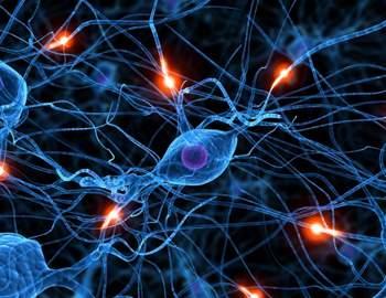 стволовые клетки и болезнь Паркинсона