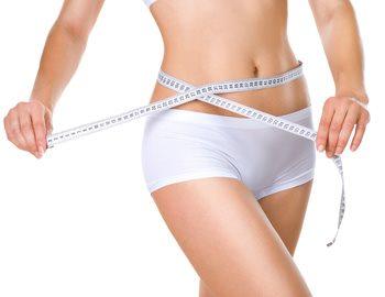 сбрасывем вес при помощи жиров