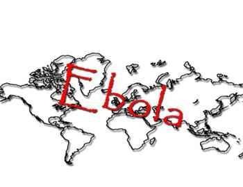 как можно выжить после Эболы