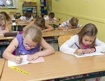 школьники плохо учатся из-за загрязнения воздуха