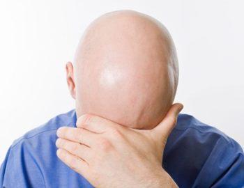препарат от выпадения волос