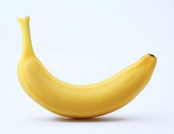 бананы очень полезны