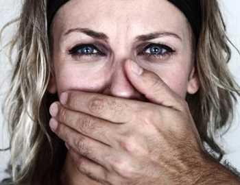 исследование домашнего насильника