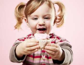 жиры и сахар влияют на умтсвенное развитие детей