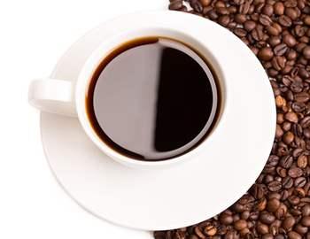 связь кофе с раком