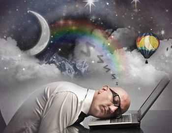 дневная сонливость