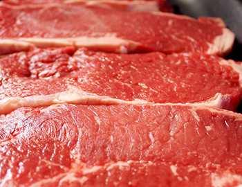 связь мяса с раком