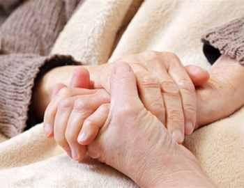 болезнь Паркинсона и мочевая кислота