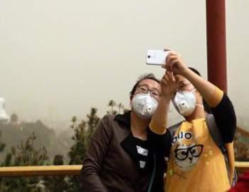 связь ожирения с загрязнением воздуха