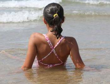 микроводоросли защищают от рака кожи