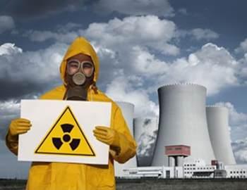 средства от радиации