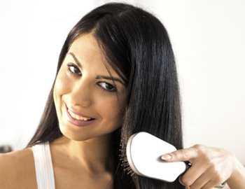 масло жожоба и волосы