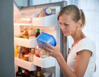 пищевые добавки и рак
