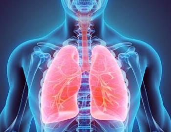 витамин Д и респираторные инфекции