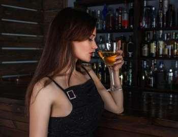 энергетические напитки и алкоголь