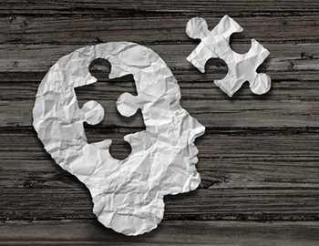 аутизм и головной мозг