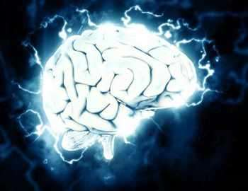 электростимуляция мозга