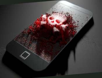 вред от сотовых телефонов