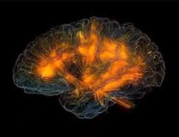 изменения в мозге больного