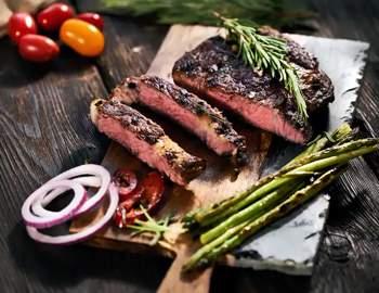жиры и болезни сердца